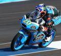 MotoGP Indianapolis2015