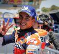 Sábado Entrenamientos Gran Premio De España de MotoGP 2020