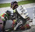Gran Premio de Austria MotoGP 2020 Carreras
