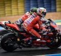 Gran Premio de Francia MotoGP 2020 Domingo