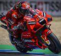 Gran Premio de España MotoGP 2021 Sábado