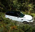 Land Rover Range Rover Sport P400e 2018