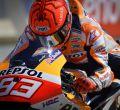 Gran Premio de Aragón MotoGP 2021