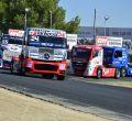Gran Premio Camion de España 2017