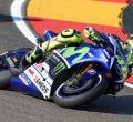Gran Premio de Aragón MotoGP