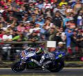 Gran Premio de Australia MotoGP
