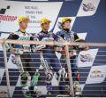 GP USA 2018 Moto2