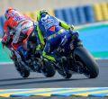 GP Francia 2018 (2)