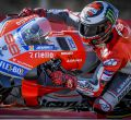Gran Premio Aragon 2018_Sabado