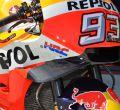 Técnica MotoGP Aragon 2018