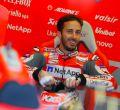 Test Jerez MotoGP Noviembre Motorpoint