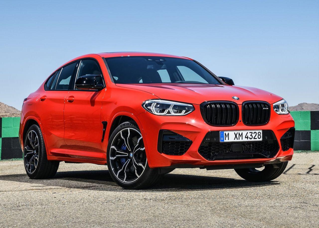 El motor más potente gasolina de seis cilindros en línea nunca visto en un coche BMW M aporta el músculo necesario para conseguir unas impresionantes prestaciones. La unidad, de nuevo desarrollo y elevado régimen de giro, dispone de tecnología M TwinPower Turbo. Con su cilindrada de 3 litros, genera una potencia máxima de 353 kW/480 CV y un par máximo de 600 Nm.