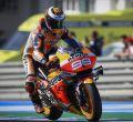 GP España MotoGP 2019