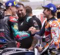 GP España 2019_2