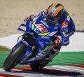 GP San Marino 2019 MotoGP