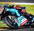 Test valencia MotoGP_2019