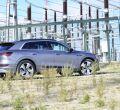 Prueba Audi e-tron 55 Quattro 2019