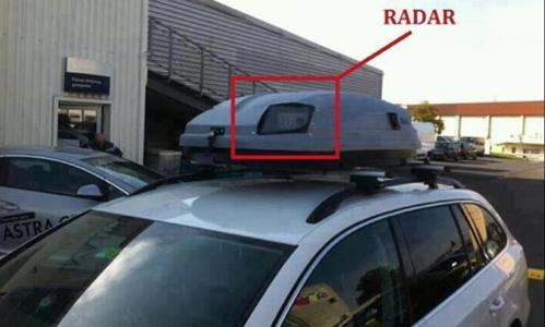 motos de la DGT con radares? Nuevo_radar