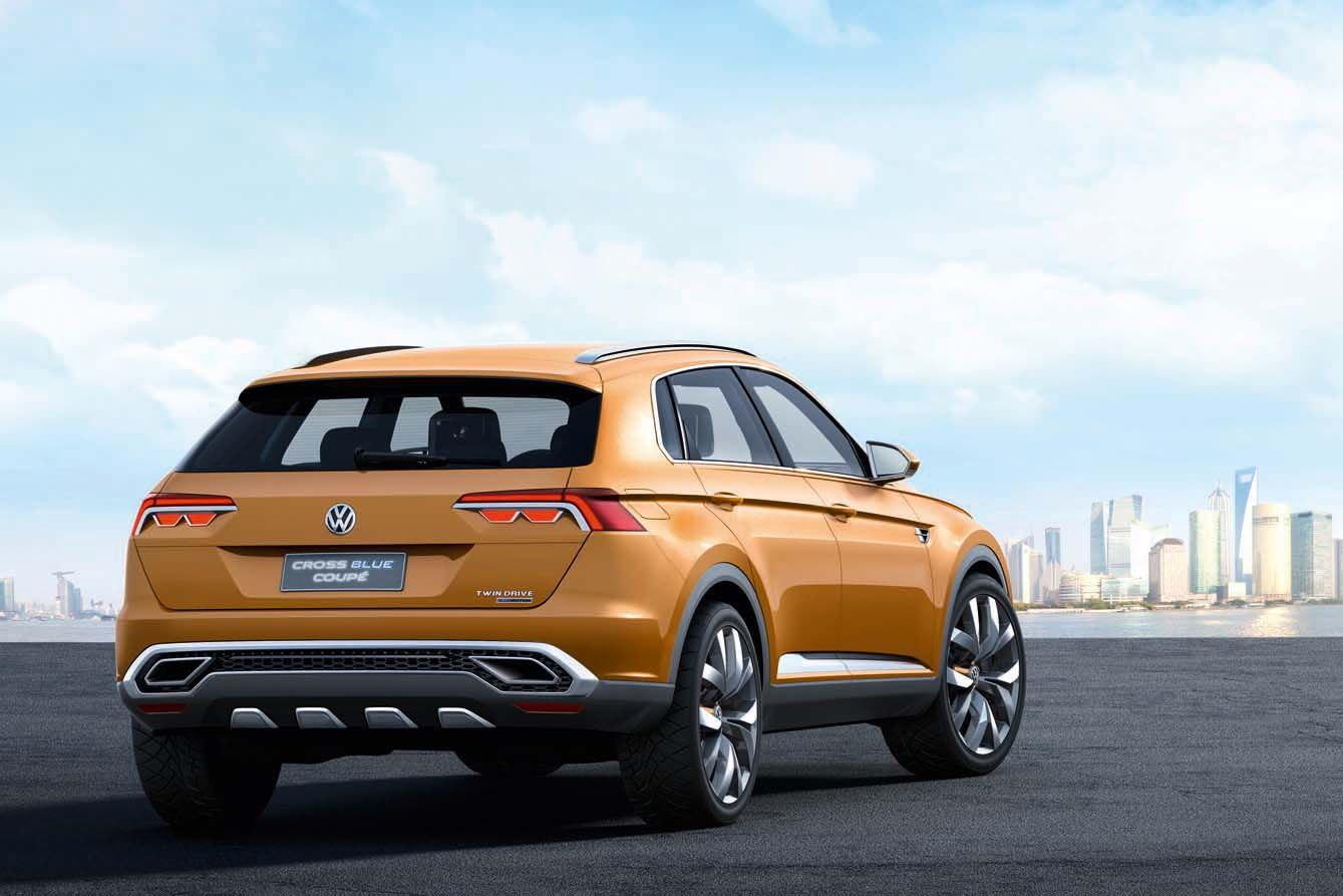Se espera que el nuevo salga a la venta a finales de 2014, con el