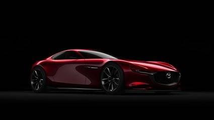 El Concept Car m�s Bello del A�o