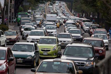 Cambios en el mercado del automóvil
