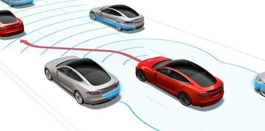 5.000 euros de subvención para comprar coches eléctricos