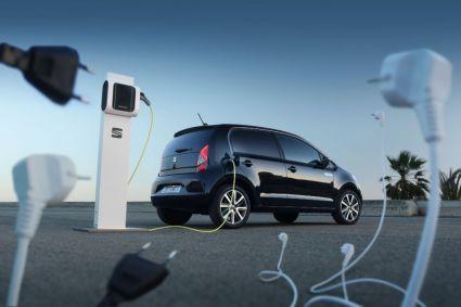 Coste por uso del coche eléctrico