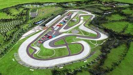 GP de Portugal F1 2020: Horarios y neumáticos