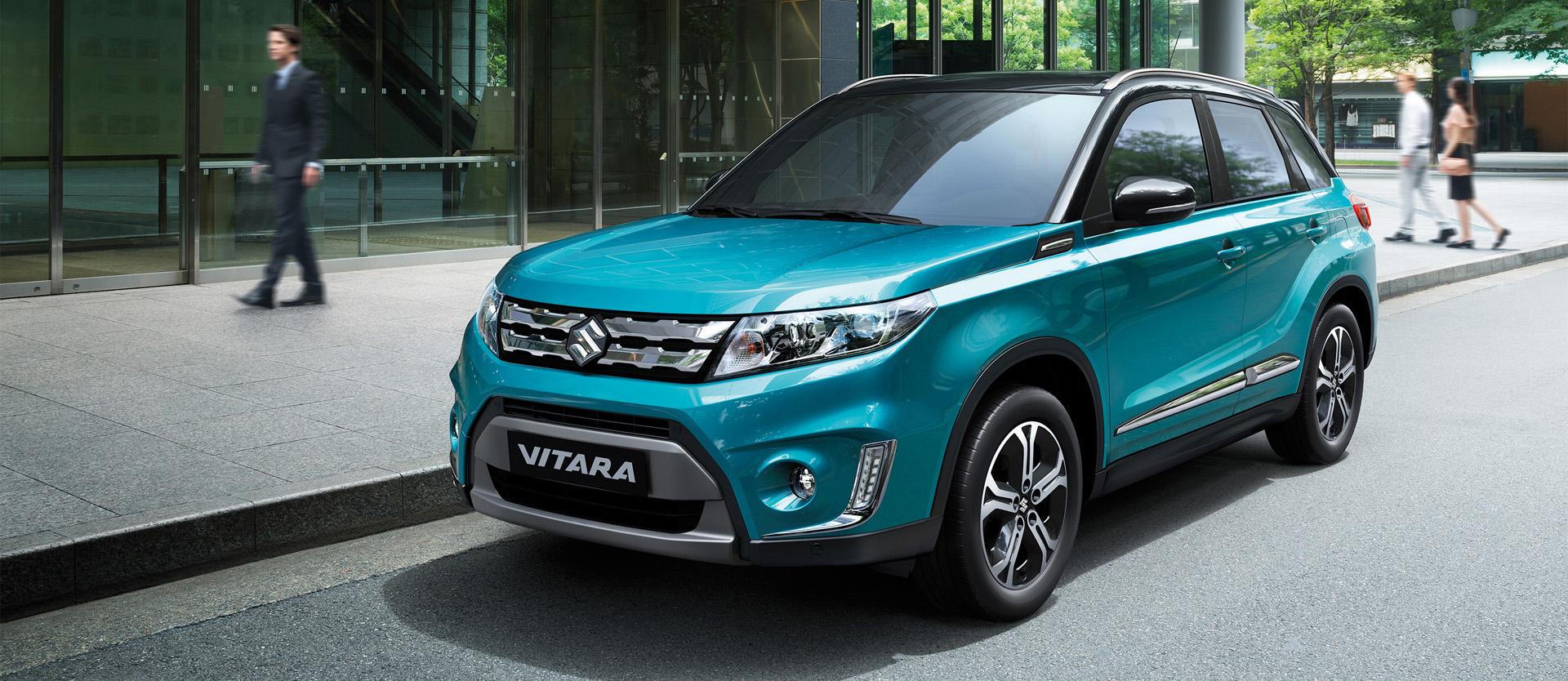 Automoviles Modelos Suzuki 2015 | Autos Post