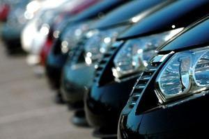 El renting de automoción creció un 28,4% hasta septiembre