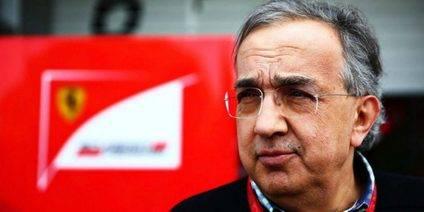 Ferrari podría dejar la Fórmula 1