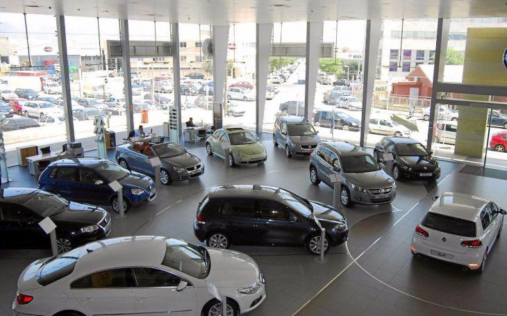 ¿Qué coche compro?