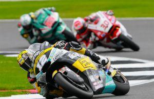 Gran Premio de Australia de MotoGP