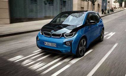 La falta de infraestructura penaliza la venta de coches eléctricos