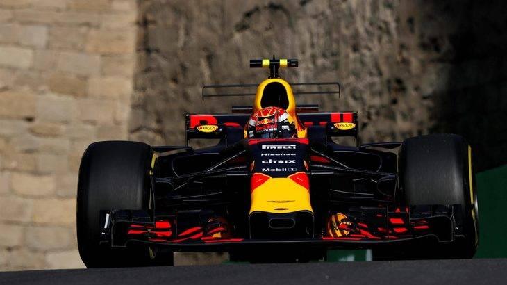 Hamilton consigue una increíble victoria