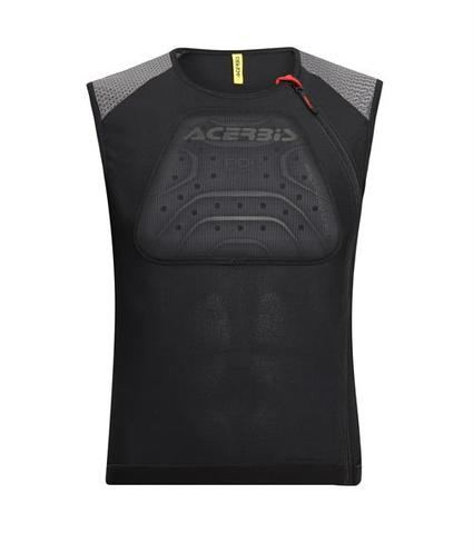 Chaleco X-AIR de Acerbis