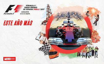 El GP de España de F1 en peligro