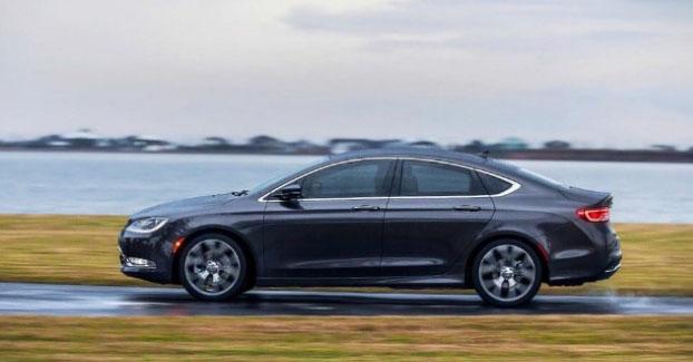 Afecta a más de 400 mil vehículos del Grupo FCA (Fiat Chrysler Automóviles)