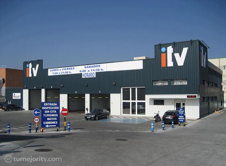 ITV: polémica por los plazos