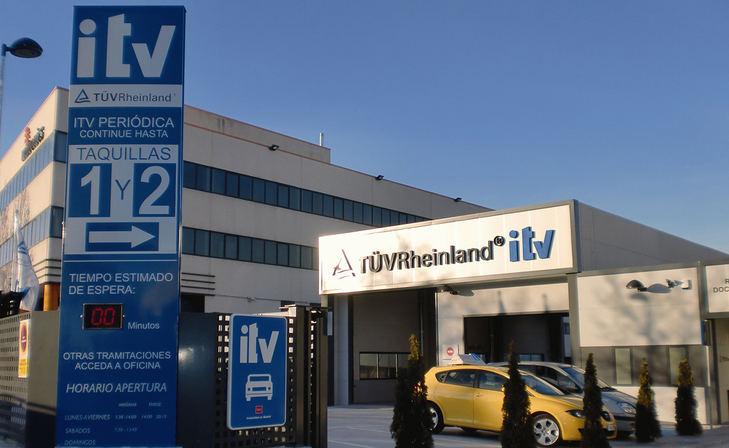 Los principales cambios en la nueva normativa de las ITV