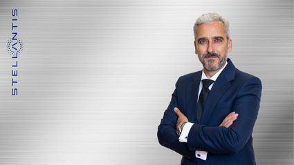 Cinco nuevos directores en el área de comunicación y relaciones institucionales en Stellantis Iberia