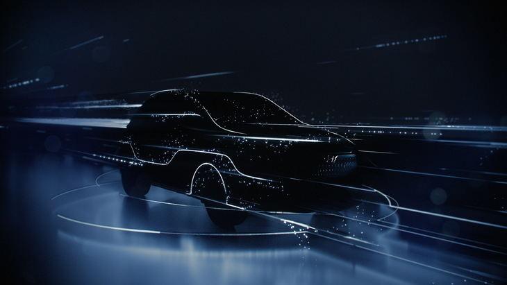 Nuevo Hyundai KONA Eléctrico, el primer SUV compacto completamente eléctrico
