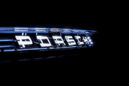 Porsche instala los primeros turbocargadores de baterías