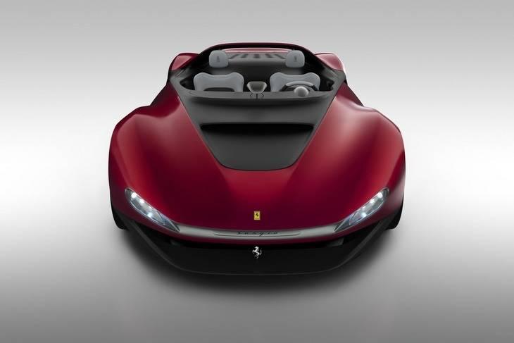 Mahindra adquiere Pininfarina por 25 millones de euros