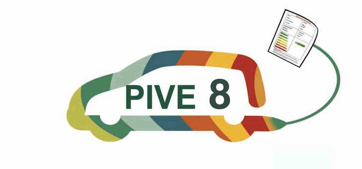 Plan PIVE 8: ¡APROBADO!
