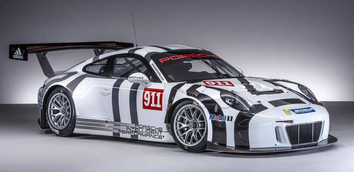 Compite en las carreras por 429.000 euros