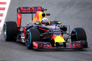 Renault no tendrá más evoluciones en su motor