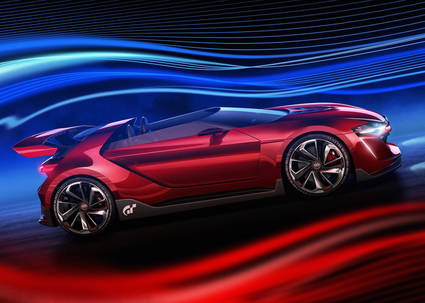 Los cinco modelos m�s cool que Volkswagen ha creado