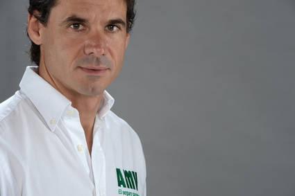 """""""Se avecina un bonito duelo entre Márquez y Viñales"""""""