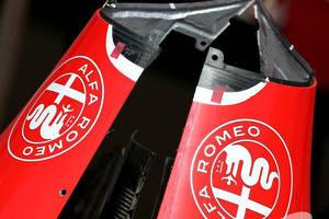 Alfa Romeo podr�a entrar en la F�rmula 1